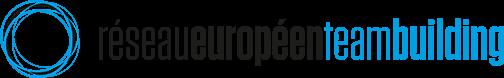 réseau européen team building